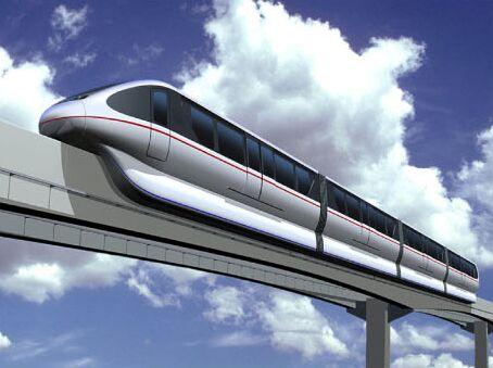 seattle-etc-monorail-bilgiagi