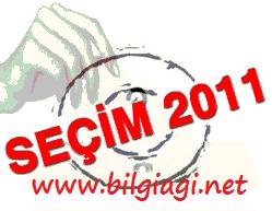 [Resim: secim-2011-bilgi-agi.net_.png]