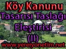 koy-kanunu-tasari-taslagi-elestirisi-yerelyonetim