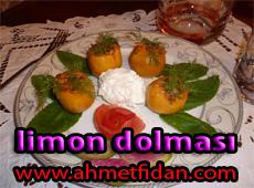 limon-dolmasi-ahmet-fidan