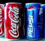 Coca-Cola-Pepsi-150x137