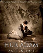 huradam
