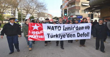 nato_izmirden_ve_turkiyeden_defol_isci_partisi225