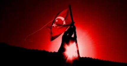 herzaman_turkler_kazanir225