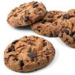 cookies-150x150