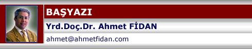 [Resim: dr-ahmet-fidan-wwwbilgiaginet_yeni.png]