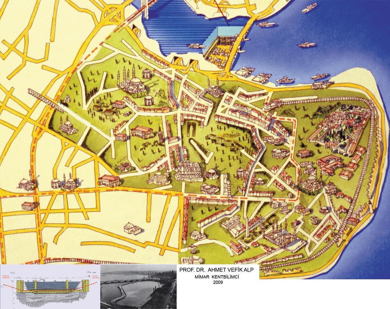 harita-bilgiagi-net.jpg