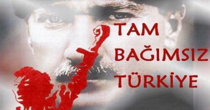 tam_bagimsiz_turkiye225