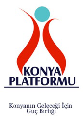 konya_platformu