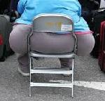 Obezite-2