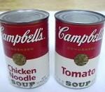 Campbells1-150x132