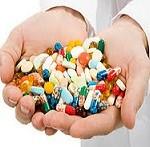 gereksiz-antibiyotik-150x147