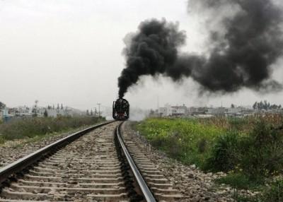 tren1-400x286