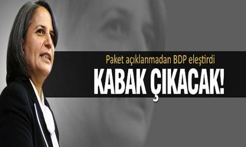 gultan_kisanak_paketten_qundur_cikacak_h3408