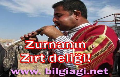 zurnanin-zirt-deligi