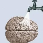 beyin-yıkama-3-150x150