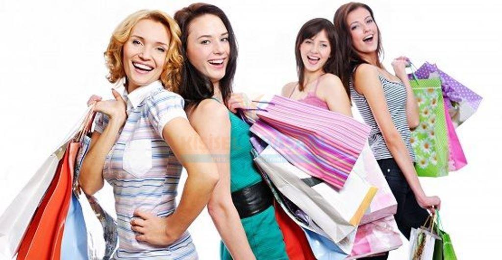 alışveriş-çılgınlığı