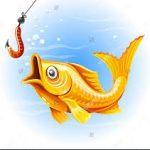 balık-zoka-150x150