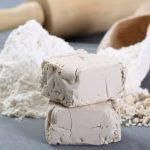 peynir-mayası-150x150